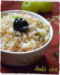 http://www.upala.net/2014/08/gooseberry-ricenellikai-sadamamla-rice.html