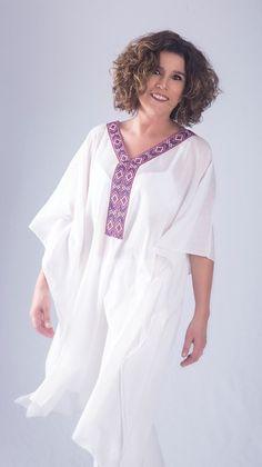 http://www.viva50.com.br/a-moda-e-voce-quem-faz-batas-indianas-de-altissima-qualidade-para-mulheres-50/