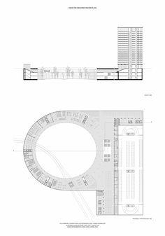 Kackenmester-.-Luken-.-Pehl-.-Ernst-Reuter-Platz-.-Berlin-6.jpg (1400×2000)