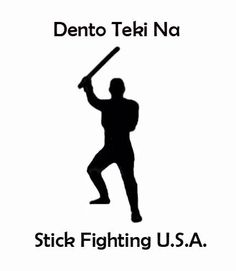 #dentotekina #martialarts #selfdefense #judo #jujitsu #kidsclass #adultclass #confidence #endurance #tradition #personalized