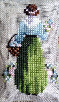 Kanavice islemeli pano Tiny Cross Stitch, Cross Stitch Quotes, Xmas Cross Stitch, Cross Stitch Pictures, Cross Stitch Borders, Cross Stitch Flowers, Cross Stitch Designs, Cross Stitching, Cross Stitch Embroidery