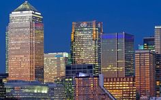 'The financiers of Canary Wharf who can afford inner London neighbourhoods are not cool' London Neighborhoods, Mass Building, Rich Kids, London Photos, London Calling, Travel Info, British Isles, Beautiful Islands, Willis Tower