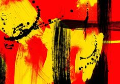 Untitled 2 by Informel.deviantart.com on @deviantART