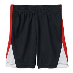 72a1380d747fc Jumping Beans Toddler Boy Performance Shorts Black 3t for sale online | eBay