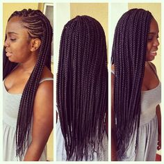 Image result for cornrows hairstyles 2017