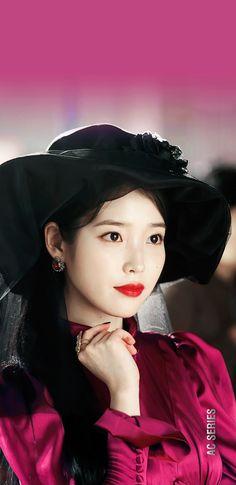 Korean Star, Korean Girl, Kang Ha Neul Moon Lovers, Iu Hair, Ji Chang Wook Photoshoot, Luna Fashion, Eunji Apink, Drama Korea, Pretty Men