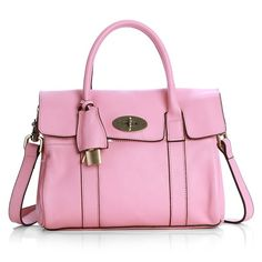 mulberry bags - Google Search
