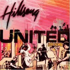A great Christian music album