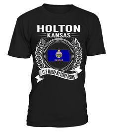 "# Holton, Kansas - My Story Begins .  Special Offer, not available anywhere else!      Available in a variety of styles and colors      Buy yours now before it is too late!      Secured payment via Visa / Mastercard / Amex / PayPal / iDeal      How to place an order            Choose the model from the drop-down menu      Click on ""Buy it now""      Choose the size and the quantity      Add your delivery address and bank details      And that's it!"