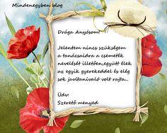 Drága Anyósom! - MindenegybenBlog Dragon, Smile, Funny, Books, Libros, Book, Dragons, Funny Parenting, Book Illustrations