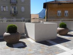 #Bellitalia special projects. We provide products design, realization, master plans, landscape. street furniture - arredo urbano