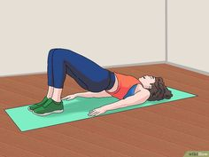 How to Work Out for Snowboarding. Snowboarding is a highly physical sport that requires a lot of endurance as well as strong core and leg muscles. Snowboarding Exercises, Bicycle Kick, Summer Vacation Spots, Fun Winter Activities, Calf Raises, Russian Twist, Medicine Ball, Winter Hiking, Lake George