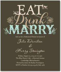 Free Dinner Invitations Best Wedding Rehearsal Dinner Invitations Free Ideas More Httpwww .