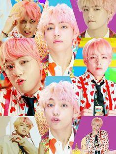 Let's try Frankky with Kim Taehyung 💓🌟✨😘 Jimin, Jhope, Kim Taehyung, Bts Bangtan Boy, Foto Bts, Bts Photo, K Pop, Frases Bts, Boy Band