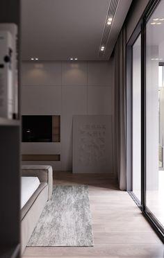 12 Best Bedroom images  6b68eaef446d1