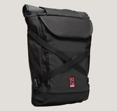 Bravo - Laptop Bags - Bags | CHROME | Official Site