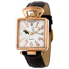 http://makeyoufree.org/stuhrling-original-mens-1463345-boardroom-san-marco-automatic-power-reserve-watch-p-18693.html