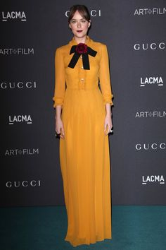 The Week's Best Dressed | Style | Grazia Daily