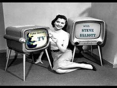 Toke Signals TV with Steve Elliott (Toke TV 35)