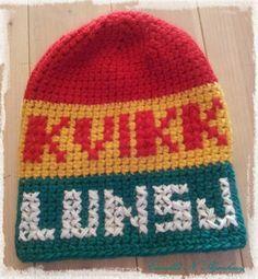 Knitted Hats, Crochet Hats, Mittens, Headbands, Safari, Beanie, Knitting, Socks, Image