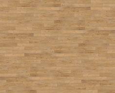 Tileable Wood Floor Texture Design Inspiration 210610 Floor Ideas Design
