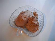 Semifreddo alla nutella, supercremoso!!! | La Dolce Vita