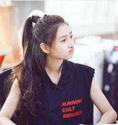 Beautiful Chinese Girl, Beautiful Girl Photo, Korean Beauty Girls, Asian Beauty, Cute Asian Girls, Cute Girls, Girl Pictures, Girl Photos, Prity Girl