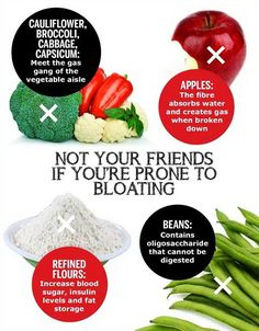 The Top 10 Gas Causing Vegetables - Mortgage Heart Healthy Recipes, Healthy Foods To Eat, Get Healthy, Foods For Bloating, Reduce Bloating, Best Diets To Lose Weight Fast, Losing Weight, Weight Loss, Most Effective Diet
