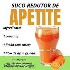Detox Juices for Weigh Loss Lose Belly Smoothie Detox, Detox Diet Drinks, Detox Juice Recipes, Natural Detox Drinks, Cleanse Recipes, Detox Juices, Detox Shakes, Bebidas Detox, Detox Kur