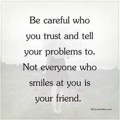 be-careful.jpg (600×600)