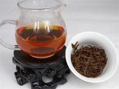 Black Tea Tasting Assortment Pack - 7 Types Tea - 15g Each Tea per Foil Baghttp://www.jas-etea.com/black-tea-tasting-assortment-pack-7-types-tea-15g-each-tea-per-foil-bag/