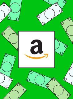 7 genius hacks for saving tons of money on Amazon