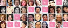 il popolo del blog,notizie,attualità,opinioni : Nel 2016 60 donne uccise vittime di una società ma...