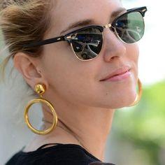 63cc355b244db oculos de sol feminino 2015 - Pesquisa Google Lentes, Gafas De Sol Ray Ban,