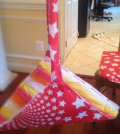 1000 Images About Sit Upons On Pinterest Vinyl Tablecloth Duct Tape And Girl Scouts