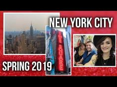 This video is long overdue, but I wanted to take my time editing this one so that it would turn out great! My next video I'm working on is anoth. Best Of Frank Sinatra, Frank Sinatra Albums, Copyright Free Music, Travel Vlog, Follow Me On Instagram, Music Publishing, Youtubers, Nyc, Group