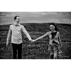 Pre-Wedding | www.cristians.ro . . . #engagementsession #outdoors #love #couple #huffpostido #instawed #instapic #instagood #instalove #destinationweddingphotographer #romaniawedding #Transylvania #Romania #nikon #d750 #nikond750 #pin #beautiful  #aotss #thesecondshot #bokeh #prewedding #mures #sanisor #walk #ig_romania #beforewedding