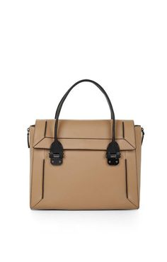 Coach Baby In Signature Medium Totes ANX is on clearance sale, the world lowest price.