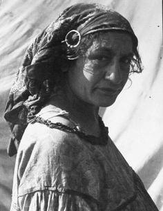.Roma #Gypsies #Bohemians #Travelers