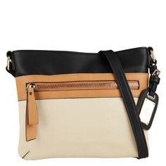 BEEBE - handbags's #CROSSBODY & #MESSENGER #BAG for sale at ALDO Shoes.