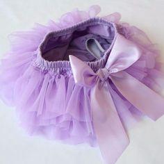 b764504f9 Baby Diaper Cover Newborn Flower Shorts. Chiffon RuffleRuffle  BloomersRufflesFlower ...