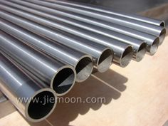 CP Ti pipe,Seamless Titanium Tube,Ti tubing,titanium welded pipe:Low density, high specific strength, excellent corrosive resistance, no rust, good thermal stability. Good thermal conductivity, biological features, plasticity, etc. http://www.productsx.net/sell/show.php?itemid=527
