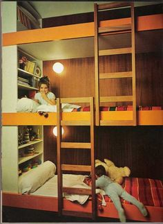 triple-bunk-beds