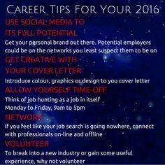 #CareerChat #CareerAdvice   Career Tips   Pinterest