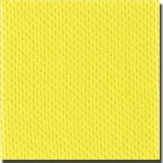 ProCool Wicking Jersey - StayDry Athletic Jersey (Made in USA, sold by the yard) (Citron Yellow) Wazoodle Fabrics http://www.amazon.com/dp/B00H944Z4C/ref=cm_sw_r_pi_dp_cBLAvb1KCDMED