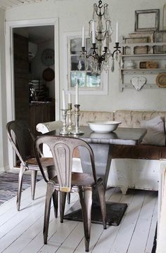 Home decor from K & Co. Decorated only with antique & vintage things. K & Co. French antique & vintage industrial. Interior Design with soul and patina. Vesterbrogade 177. 1800 Frederiksberg C. Copenhagen. Website: www.k-co.dk