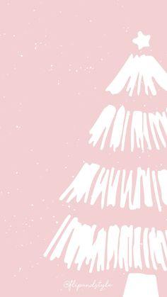 Christmas phone wallpaper, holiday wallpaper, winter wallpaper, wallpaper for your phone, christmas Free Wallpaper Backgrounds, I Wallpaper, Cute Wallpapers, Iphone Wallpapers, Winter Wallpapers, Christmas Phone Wallpaper, Holiday Wallpaper, Christmas Background Wallpaper, Pink Wallpaper Christmas