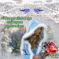 zima Movie Posters, Movies, Art, Winter, Craft Art, Films, Film, Kunst, Movie