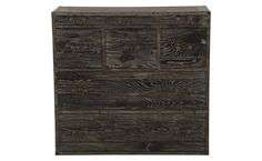 BATES CHEST OF DRAWERS - Casegoods - Furniture | Jayson Home
