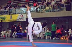 /LIFE/LOVE/JOY/ TAEKWONDO  #poomsae #sidekick #taekwondo #tkd #martialarts #colombia #medellin #competition #me #lovely #sports #instagood #martial #confident #champion #love #life #joy #mylife #stronger by yuliorodriguezz